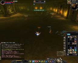 SRO[2006-06-13-10-02-54]_15.jpg